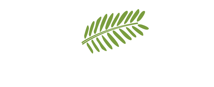 Old Traders Lodge logo